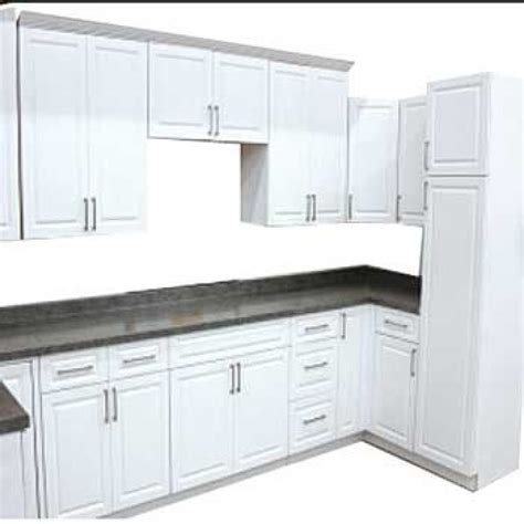 unfinished kitchen cabinets los angeles unfinished kitchen cabinets los angeles home decorating 8744
