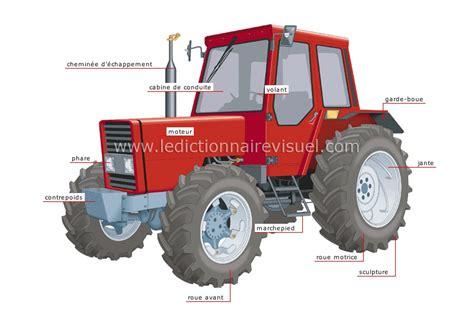 si鑒e tracteur agricole images de tracteur agricole