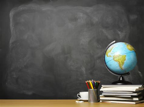 um today centre   advancement  teaching