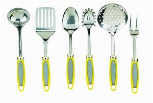 Cooking Utensils List | Home Design and Decor Reviews