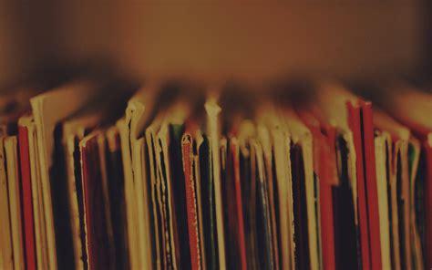 Vinyl Wallpaper 16  Wallpapercanyon Home