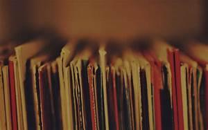 Record Store Day Special: Vinyl Vs. Digital? | HiFi Gear Blog