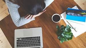 Travailler De Chez Soi : travailler chez soi une libert qui a un prix ~ Melissatoandfro.com Idées de Décoration