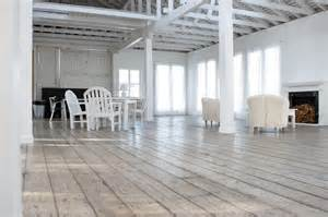 white washed floor home ideas inspiration white wash wood floors white
