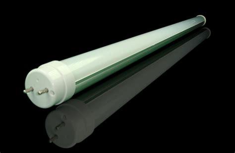 led ls for fluorescent fixtures led lights for fluorescent fixtures china t5 t8 t10 led