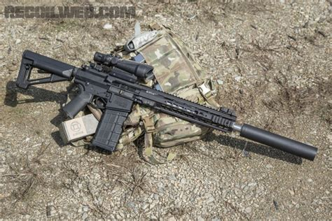 50 Bmg Ar by 50 Cal Ar Brought To You By Beck Defense And Lancer