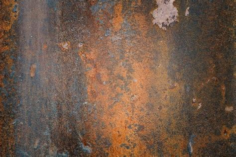 rusty steel background metal rust corrosion grunge textured iron chemicals vintag remove trace elements usa istock similar