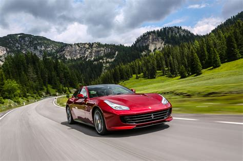 Gtc4lusso Wallpaper by Gtc4lusso Wallpapers Wallpaper Cave