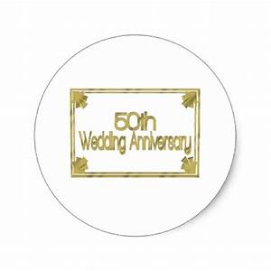 jewish wedding traditions archives 50th anniversary With traditional 50th wedding anniversary gifts