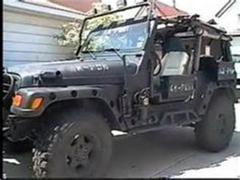 zombie response jeep jeep on pinterest jeeps jeep wranglers and jeep xj