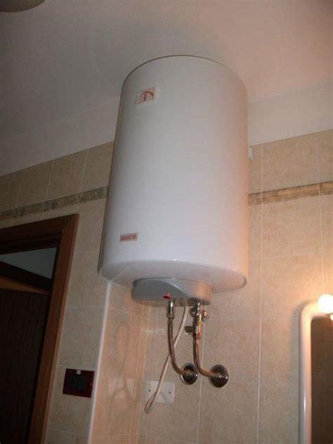Boiler Im Bad quot boiler im bad quot villaggio ai pioppi caorle
