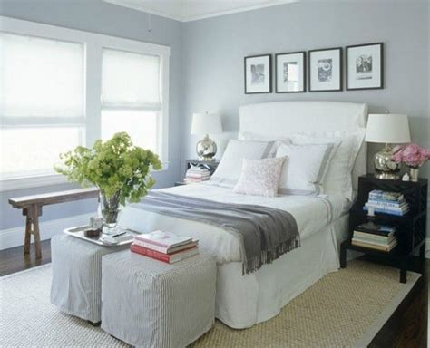 Spare Room Ideas Made Easy  J Birdny