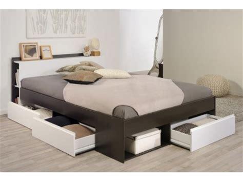 meubler une chambre adulte lit ado lit et mobilier chambre ado lit pour adolescent
