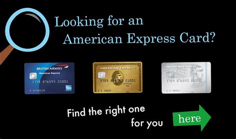 Whether you want to earn cashback rewards at u.s. Best American Express Credit Card for collecting Air Miles (Avios)   Cal McTravels