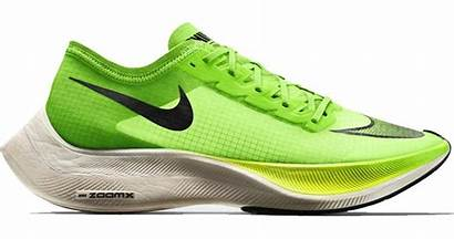 Nike Vaporfly Zoomx Electric Guava Ice