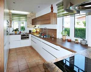 Küche Mit Granitarbeitsplatte : m k che zeitlos zoro wohndesignzoro wohndesign ~ Michelbontemps.com Haus und Dekorationen