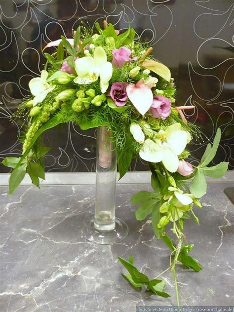 modern floristmeisterin diana troeger
