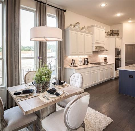 model home decor best 25 model homes ideas on model home