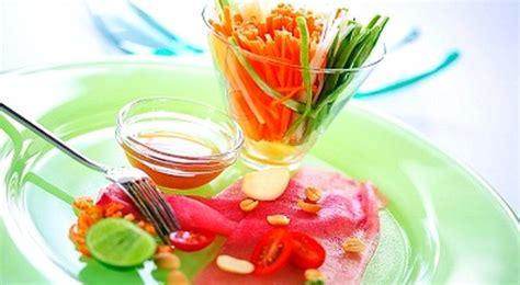 cuisine fusion restaurants tend toward fusion cuisines