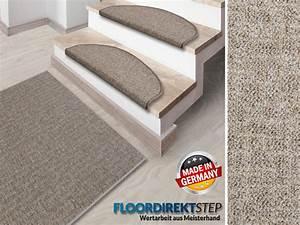 Teppich Läufer Beige : teppich l ufer nach ma als zuschnitt ~ Orissabook.com Haus und Dekorationen