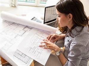 Bauen Mit Architekt Kosten : architekt kosten preise ~ Markanthonyermac.com Haus und Dekorationen