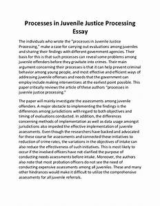 English As A Second Language Essay National Honor Society Essay Examples Character Sample Of Research Essay Paper also Topics English Essay National Honor Society Essay Examples Ninja Essay Discount Code  Research Paper Essays