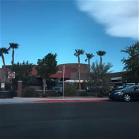 las vegas day school elementary schools westside las 443 | ls
