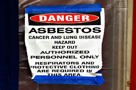 asbestos inspections blog news asbestostestingcomau