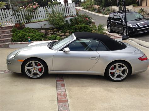 2006 Porsche 911 Related Keywords 2006 Porsche 911 Long