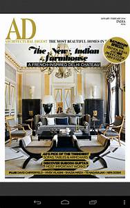 Ad Architectural Digest : ad architectural digest india android apps on google play ~ Frokenaadalensverden.com Haus und Dekorationen