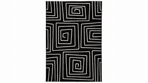 les tapis personnaliser vos sols With personnaliser son tapis