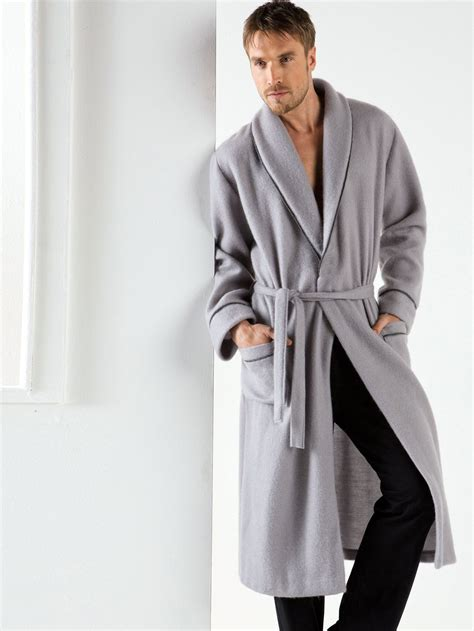 robe synonym related keywords robe synonym long tail