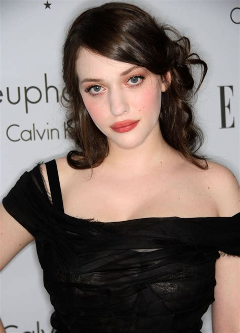 Kat Dennings Photos Wallpapers Beautiful