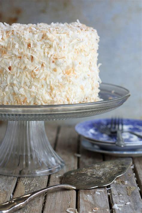 southern coconut cake southern coconut cake completely delicious