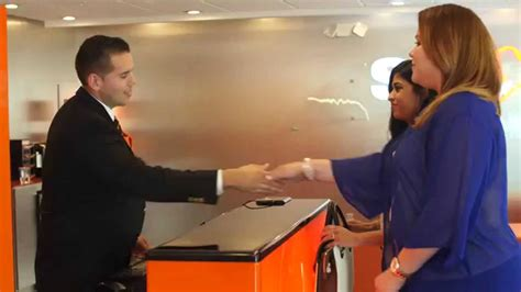 Become A Branch Manager At Sixt Rent A Car