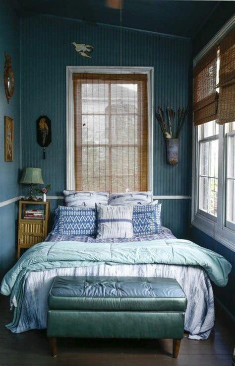 Mini Schlafzimmer Einrichten gro 223 artige einrichtungstipps f 252 r das kleine schlafzimmer
