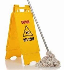 Come si pulisce un pavimento Terrazzo condividilo afpilot