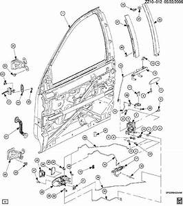 Wiring Diagram For 2007 Saturn Ion  Saturn  Auto Wiring Diagram