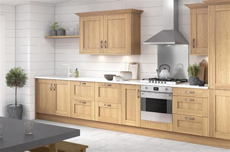 Kitchen Pictures by Kitchens Fitted Kitchens Units Worktops Kitchen