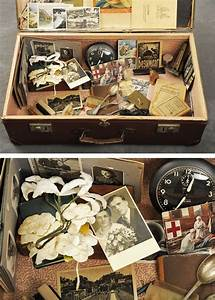 Amazing stories inside insane asylum suitcases for Suitcases from the willard asylum for the chronic insane