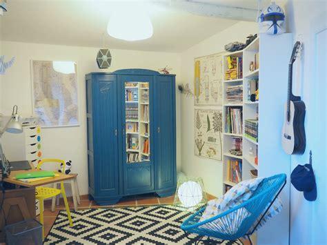 mobilier chambre ado chambre ado deco idées de décoration et de mobilier pour