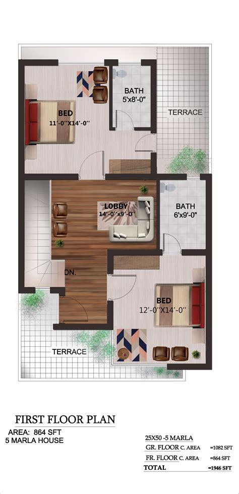 graceland home  marla  bedroom  bath  lounges