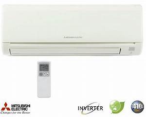 Buying Guide For Mitsubishi Mszgl06na Ductless Split Wall