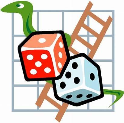 Clipart Board Games Clip Mesa Activities Cliparts