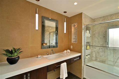 bathroom remodel ideas  nature ideas amaza design