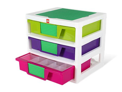 lego 3 drawer storage bin only 19 98 from 39 99 10 gc free legos free s h