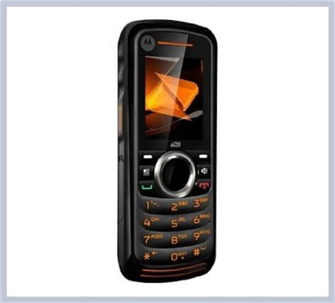 cheap boost phones popular images boost mobile phones for cheap