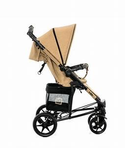Moon Flac Buggy : moon buggy flac 2017 sahara melange buy at kidsroom ~ A.2002-acura-tl-radio.info Haus und Dekorationen
