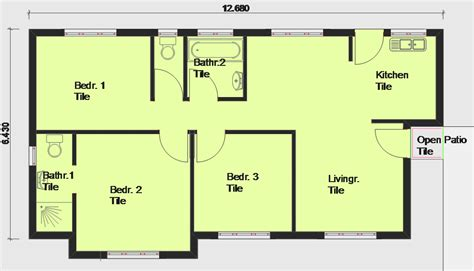 house plan designer free house plans building plans and free house plans floor