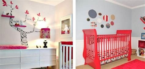 idee decoration chambre bebe fille decoration chambre bebe fille idee